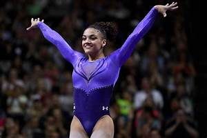 Female Athletes To Watch At The Rio 2016 Summer Olympics - The Body Department