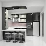 Dapur Minimalis Untuk Dapur Mungil Jual Kitchen Set Murah Contoh Pictures Rumah HomeDesignPictures Desain Rumah Minimalis Kumpulan Tips Interior Dengan Desain Dapur Minimalis Sempit Rumah Type 36 Denah Desain