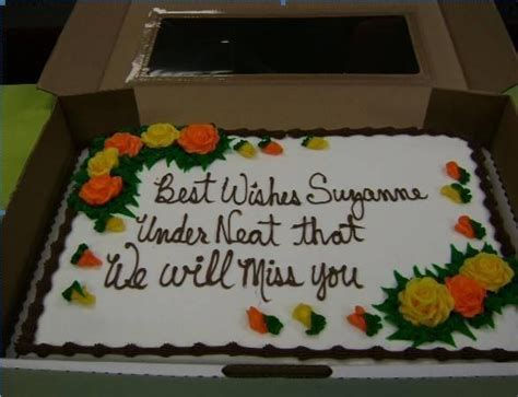 cake decorating fails let s all stuff our faces with these hilarious cake fails