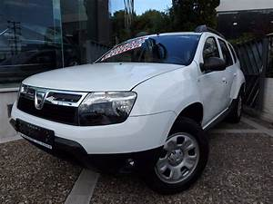 Dacia E85 Occasion : used dacia duster 1 5dci 4x4 van diesel euro 5 m other year 2012 price 10 528 for sale ~ Medecine-chirurgie-esthetiques.com Avis de Voitures