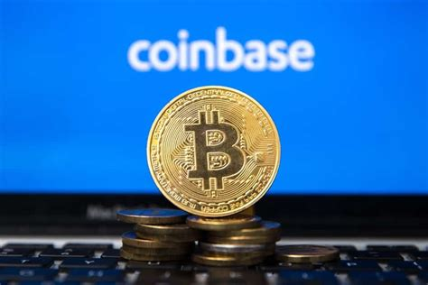 Where can i buy bitcoin? How to Buy Bitcoin with Coinbase in 2019 - Coindoo