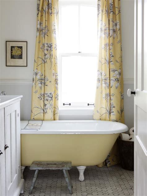 shabby chic small bathroom ideas shabby chic bathroom designs pictures ideas from hgtv