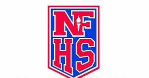 NFHS Learning Center Launches Free Copyright And