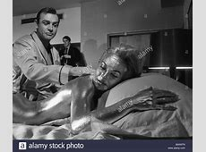 Pictures Goldfinger 1964, best games resource