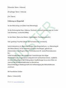 Gründe Für Fristlose Kündigung Mieter : unsere muster kostenlos zum download ~ Lizthompson.info Haus und Dekorationen