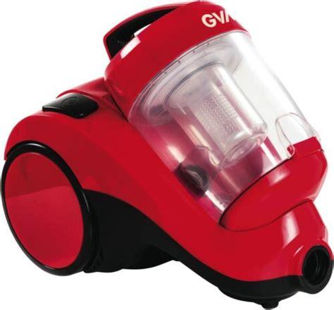 good guys vacuums bagless vacuum guys bagless vacuum cleaners