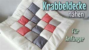 Babydecke Selber Machen : patchwork babydecke selber machen wohn design ~ Frokenaadalensverden.com Haus und Dekorationen