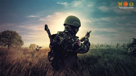 Hd Military Wallpapers 1080p