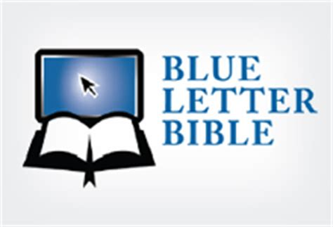 blue letter bible commentaries blue letter bible frontgate media 12872