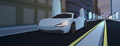 Lamborghini Dune Buggy Chilangomadrid Com