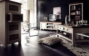Tv Bank Landhaus : tv lowboard bode landhaus wei robas lund ebay ~ Lateststills.com Haus und Dekorationen