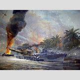 Iroquois Paintings | 800 x 600 jpeg 131kB
