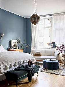 Small, Bedroom, Remodeling, Ideas, To, Give, Better, Sleeping