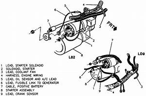 Pontiac Grand Prix Questions