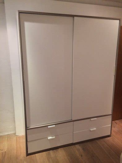 ikea trysil wardrobe white large  sale  howth dublin