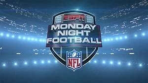 UNU: The place to be for Monday Night Football - UNANIMOUS ...