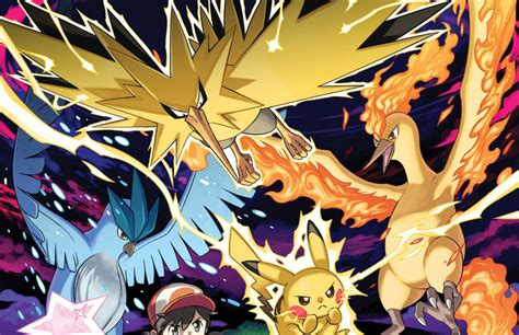 Pokémon Let's Go Revela Nuevos Detalles Jugables