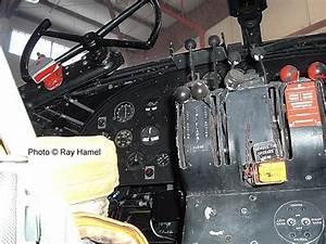 B-26 Help - Finescale Modeler