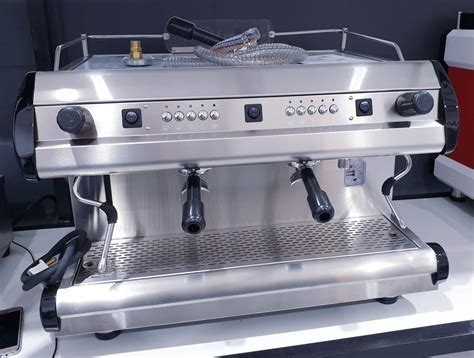 Buy coffee vending machine and get the best deals at the lowest prices on ebay! COFFEE MACHINE SALE - ESPRESSO MACHINE FOR SALE - INDUSTRIAL COFFEE MACHINE FOR SALE - BEAN TO ...