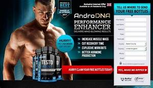 Pin On S      Maleenhancementsupplement Org  Androdna