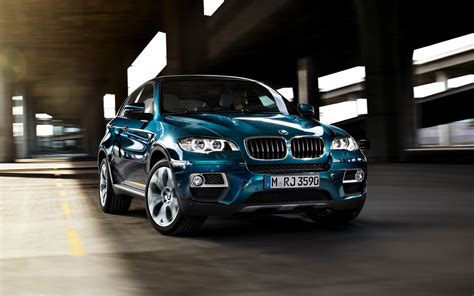 Bmw X6 Backgrounds by Bmw X6 Hd Wallpapers 7wallpapers Net