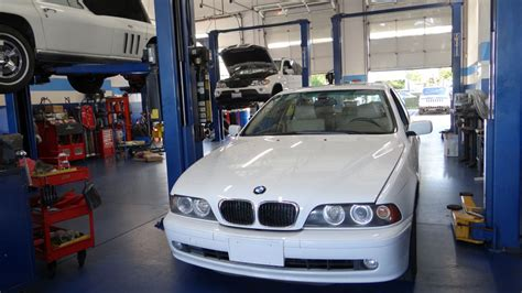 Home Page  Auto Repair Bellflower (562)9259911