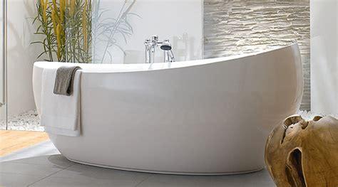 Villeroy Und Boch Badewanne Online Bestellen Megabad