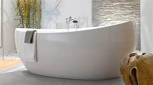 Villeroy Und Boch Viclean Preis : villeroy und boch badewanne online bestellen megabad ~ Sanjose-hotels-ca.com Haus und Dekorationen