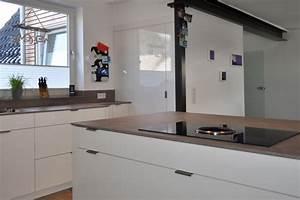 Dunstabzug Mit Außenmotor : dunstabzug f r kochinsel inneneinrichtung und m bel ~ Michelbontemps.com Haus und Dekorationen