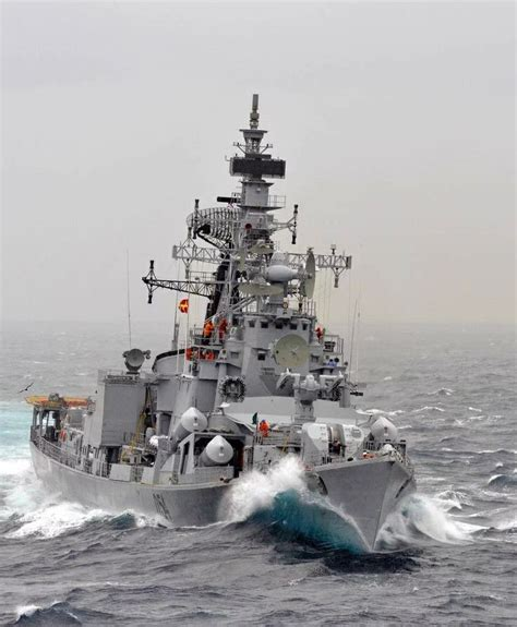 17+ Best Ideas About Indian Navy On Pinterest