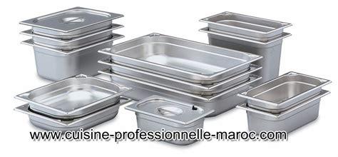mat 233 riel pour cuisine professionnelle pro inox cuisine professionnelle maroc