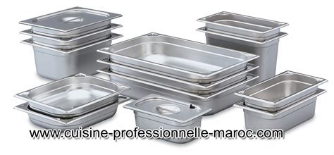four de cuisine professionnel matériel pour cuisine professionnelle pro inox cuisine