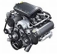 Used 4 7 Dodge Engine For Sale. rebuilt 4 7 liter dodge power tech