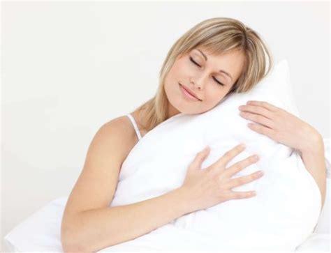 cuscino in lattice o memory lavare il cuscino in memory foam i segreti