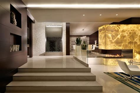 Modern Work Of Mexican Architecture by Homedesigning Modern Work Of Mexican Architecture