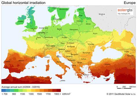 Умное солнце наука инсоляции . Журнал Популярная Механика