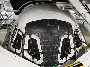 NASA - Space Shuttle Endeavour