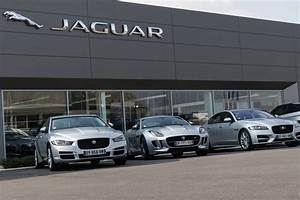 Jaguar Villeneuve D Ascq : jaguar villeneuve d 39 ascq ~ Maxctalentgroup.com Avis de Voitures