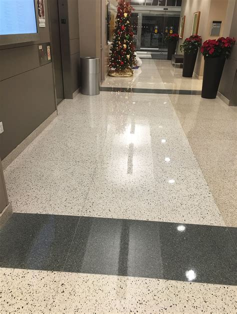 terrazzo tile written in news and tips from international stoneworks