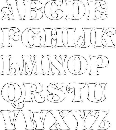 imagem relacionada patch aplique letras de burbujas letras e letras alfabeto