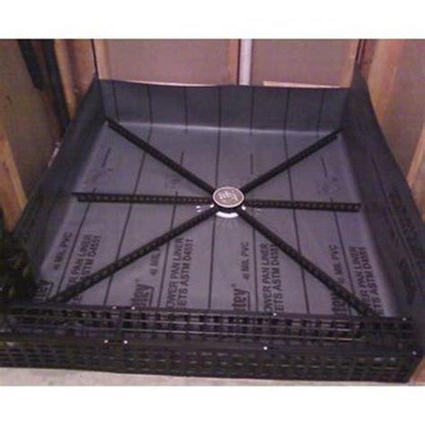 pitch shower kit 57 9b0cf509 56b4 4c5b 9fdc 63743d3d358d grande jpg v