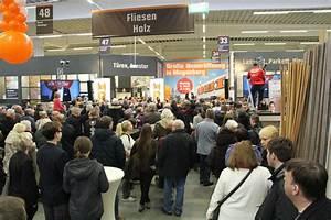 Baumärkte In Magdeburg : magdeburger news magdeburg der neue obi baumarkt stellt sich vor neuer ffnung ~ Buech-reservation.com Haus und Dekorationen