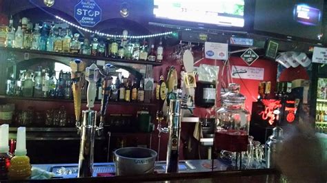 deck sports cary in cary nc deck sports bar kontenders