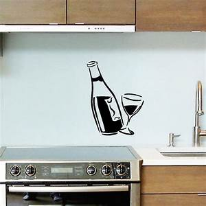 Applying vinyl decals reviews online shopping applying for What kind of paint to use on kitchen cabinets for sticker decals for wine glasses