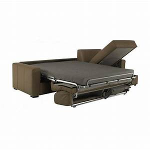 canapes rapido convertibles canape d39angle dreamer With rapido canape cuir