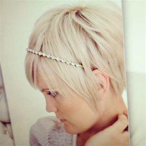 instagram photo  atwhippycake becki statigram whippy cake hair hair styles headband