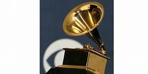 Grammys 2019 Nominations Full List Revealed 2019