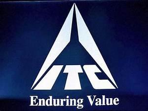 Itc CLSA Upgrades ITC To Buy On Favourable Risk Reward