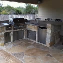 gemauerte küche gemauerte küche jtleigh hausgestaltung ideen