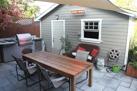 outdoor space heater rental las vegas patio heaters
